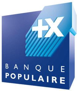 Banque populaire BFC.web
