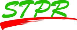 STPR.web