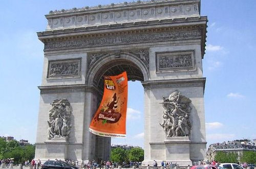 Foire de Lure Paris