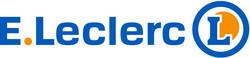 leclerc.web