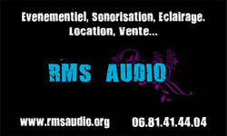 rmsaudio.web