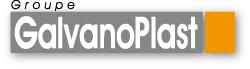 Logo GalvanoPlast