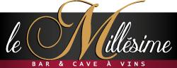 Logo Le Millesime