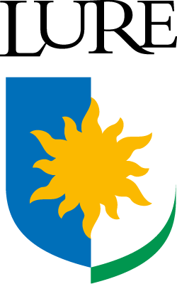 Logo Lure