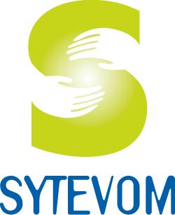 Logo Sytevom
