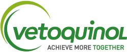 Logo Vétoquinol
