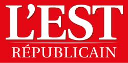 Logo l'Est